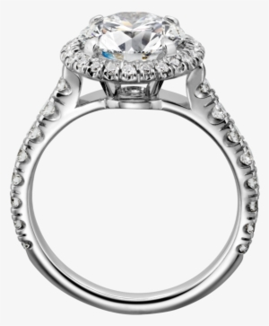 Diamond Ring Clipart Png Transparent Diamond Ring Clipart Png Image