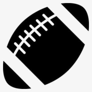 5a316d004 American Football Clipart Group Image Transparent - Football Vector  88070