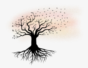 Tree Clip Art Png Transparent Tree Clip Art Png Image Free Download