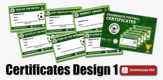 Certificate Clipart Black And White - Award Ribbon ...