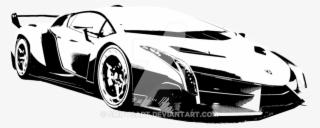 Lamborghini Png Transparent Lamborghini Png Image Free Download