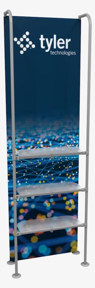 Shelf PNG, Transparent Shelf PNG Image Free Download , Page 4 - PNGkey