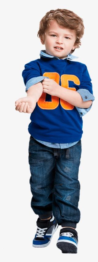3de64c50c406 Kids - Kid Wearing Jeans  8089783