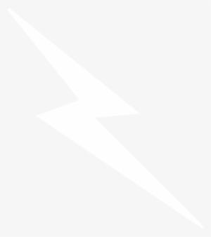 White Lightning Bolt Png Transparent White Lightning Bolt Png Image Free Download Pngkey