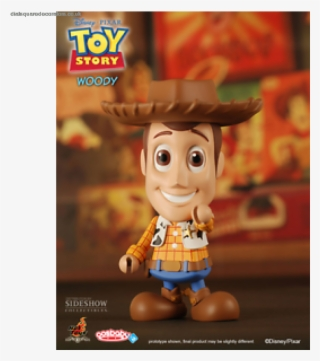 00920dd7fdb21 Most Popular Toy Story Woody Cos Baby Hot Toys Sideshow - Toy Story 3   8121008