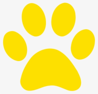 Paw Print Png Transparent Paw Print Png Image Free Download Pngkey Pin the clipart you like. paw print png transparent paw print