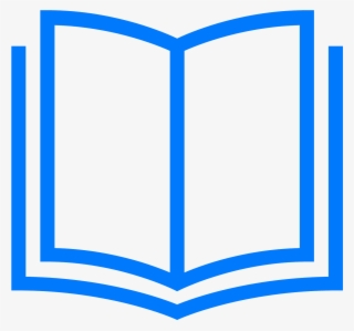 Book Icon Png Transparent Book Icon Png Image Free Download