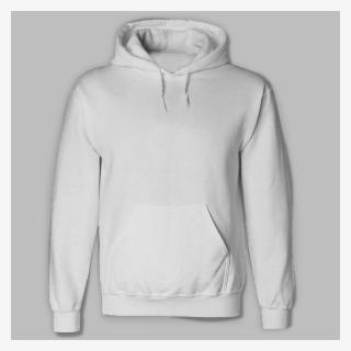629134268c4d Clip Art Black Kordur Moorddiner Co - Transparent Hoodie Png Template   8195555