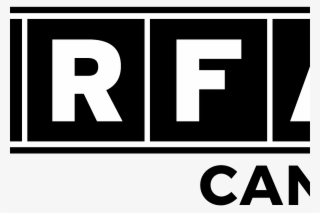 Who Is Carfax Canada Carfax Logo Free Transparent Png Download