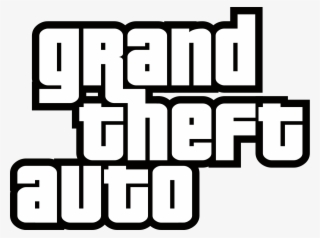 gta vice city licence key free