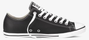 Antique Converse Shoes Drawing Chuck Taylor All Star - Converse Chuck  Taylor All Stars Ox Shoes d95edb5c7