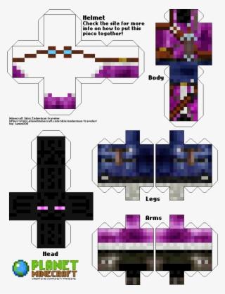 minecraft skin mädchen