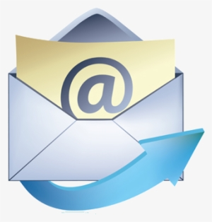 Email Icon Png Transparent Email Icon Png Image Free Download Pngkey
