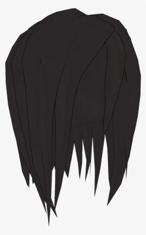 Short Hair PNG, Transparent Short Hair PNG Image Free Download - PNGkey