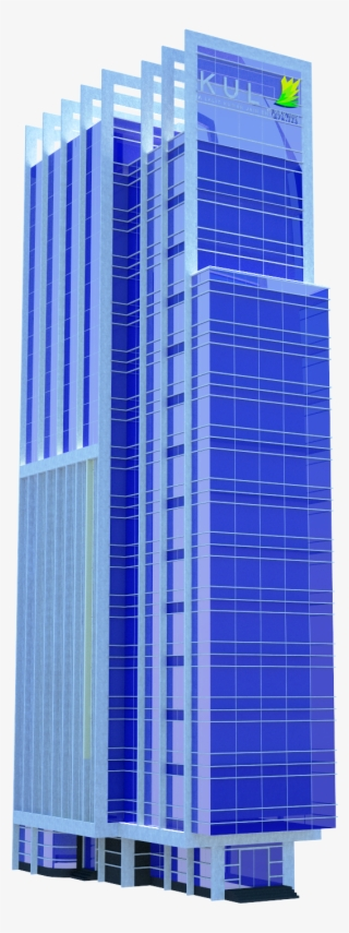 Tower PNG, Transparent Tower PNG Image Free Download , Page