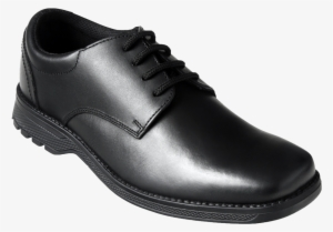 Durable Shoes For Kids - School Shoes Images Png  850692 93dc42bf0