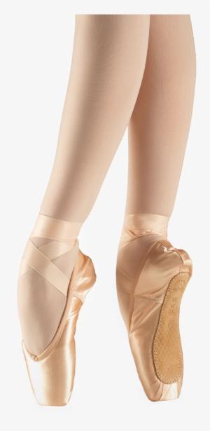 6c7dd2f21c47 Grishko 2007 Pink Pointe Shoes - Grishko 2007 Pointe Shoe - Pink - Pointe  Shoes