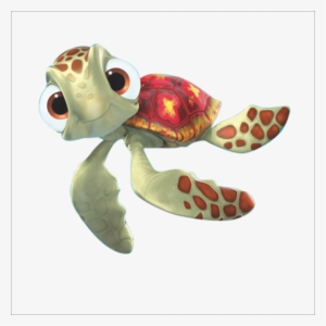 Squirt Png Transparent Squirt Png Image Free Download Pngkey