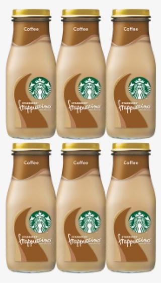 Starbucks Png Transparent Starbucks Png Image Free Download