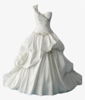 Wedding Dress Png Transparent Wedding Dress Png Image Free Download Pngkey