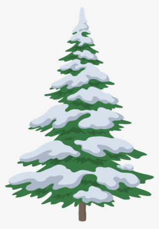 Christmas Snow Png Transparent Christmas Snow Png Image Free