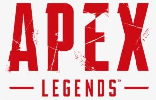 Download Apex Legends Pathfinder - Free Transparent PNG Download ...