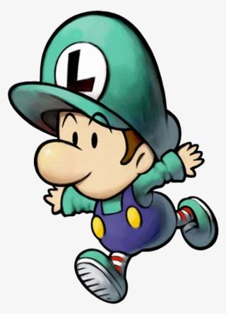 Luigi Png Transparent Luigi Png Image Free Download Page 2 Pngkey