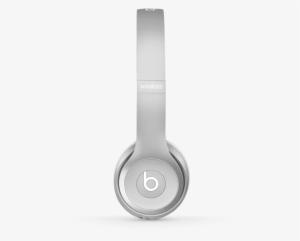 Beats Headphones Png Transparent Beats Headphones Png Image Free Download Pngkey