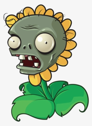 Zombie Png Transparent Zombie Png Image Free Download Page 2 Pngkey