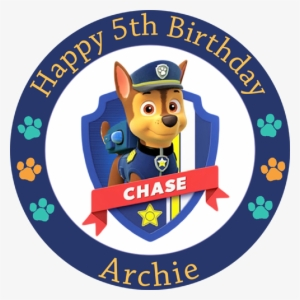 photograph regarding Free Printable Paw Patrol Badges titled Paw Patrol Badge PNG, Clear Paw Patrol Badge PNG Impression