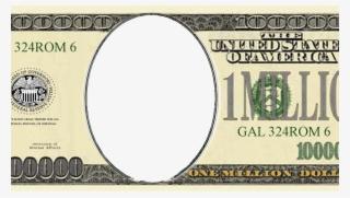Cash clipart dollar bill, Cash dollar bill Transparent FREE for download on  WebStockReview 2020