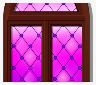 graphic regarding Dollhouse Windows Printable called Window PNG, Clear Window PNG Picture Absolutely free Down load