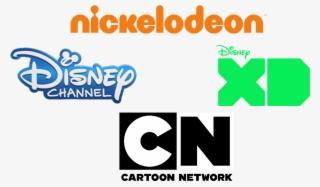 Cartoon Network Watermark