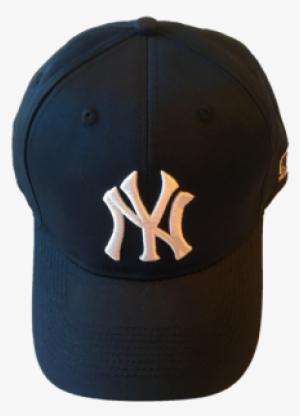 e9742f4035d09 Ny Yankees Hat - New York Yankees  881728