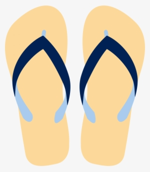 4f547e9de Flip Flops Png File - Flip Flop Png  888046