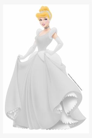 Disney Princess PNG, Transparent Disney Princess PNG Image Free ...