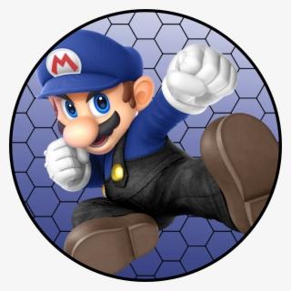 Smash Bros PNG, Transparent Smash Bros PNG Image Free