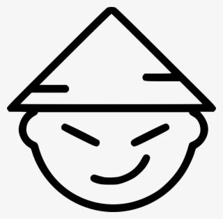 Emoji PNG, Transparent Emoji PNG Image Free Download , Page