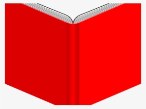 Book Spine Clipart - Book - Png Download (#430757) - PinClipart
