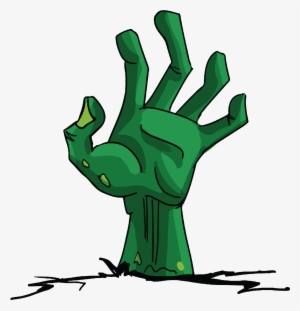 Zombie Hand Png Transparent Zombie Hand Png Image Free Download Pngkey Board game, zombie, hand, human png. zombie hand png transparent zombie