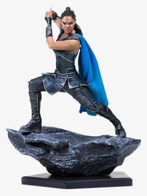 Thor Ragnarok Png Transparent Thor Ragnarok Png Image Free