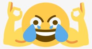 Crying Emoji PNG, Transparent Crying Emoji PNG Image Free