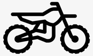e318cd7b9 Icon Free Download Png - Dirt Bike Icon  97357