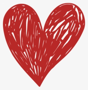 Hand Drawn Heart Png Transparent Hand Drawn Heart Png Image Free Download Pngkey Here presented 50+ heart drawing png images for free to download, print or share. hand drawn heart png transparent hand