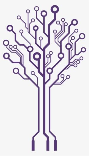 Circuit Board PNG, Transparent Circuit Board PNG Image Free