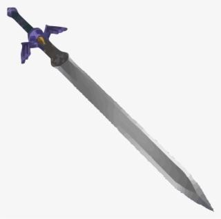 Sword PNG, Transparent Sword PNG Image Free Download , Page 5 - PNGkey