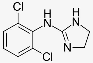 Clonidine 20mg Jenapharm - Free Transparent PNG Download
