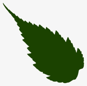 Leaf Png Pinterest Moana Stenciling And Template - Jungle ...