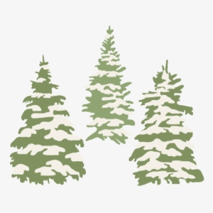 Bare Christmas Tree Svg.Winter Tree Png Transparent Winter Tree Png Image Free