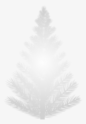 White Christmas Tree Png.White Christmas Tree Png Transparent White Christmas Tree